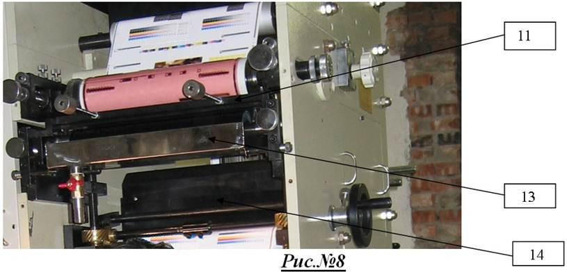 печатная секция -3