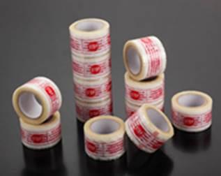 Описание: Печатная машина Scotch-150-CH для печати на скотче и других рулонных материалах -6