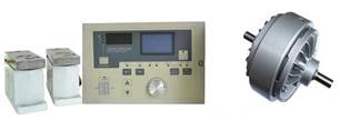 Флексографская печатная машина планетарного построения (с центральным барабаном) WRY-600-6. Фотография - картинка 3.